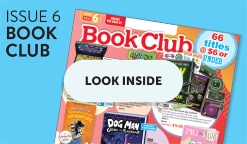 book_club_620_folder2.png