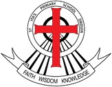 St_Ita_s_School_logo_Small.jpg