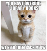 OverdueLibrarybooks.png